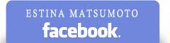 ESTINA MATSMOTO facebook
